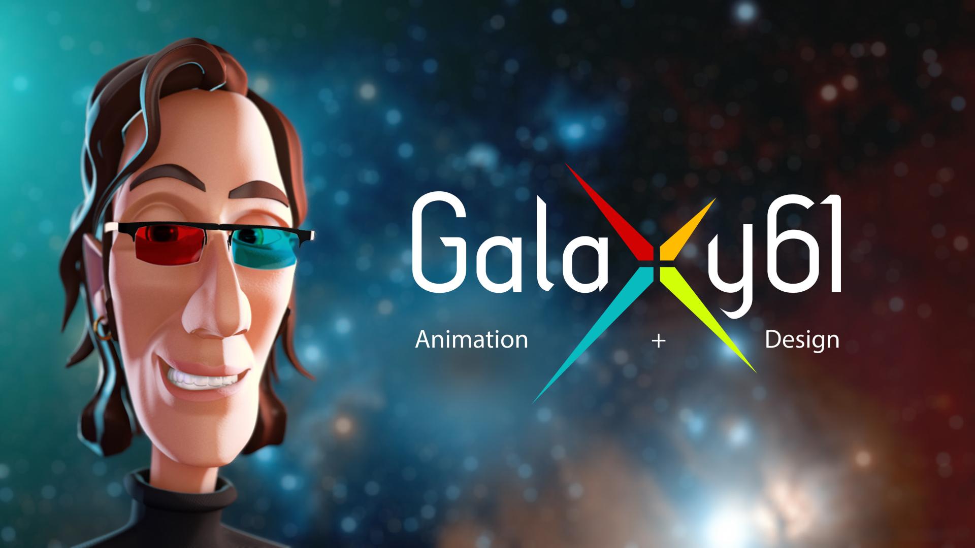 G61_Homepage_avatar